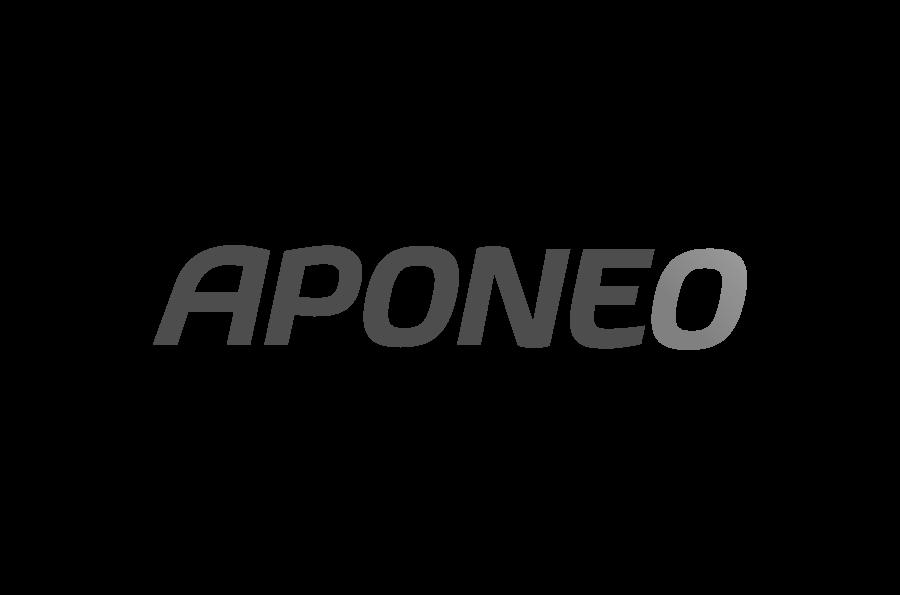Aponeo