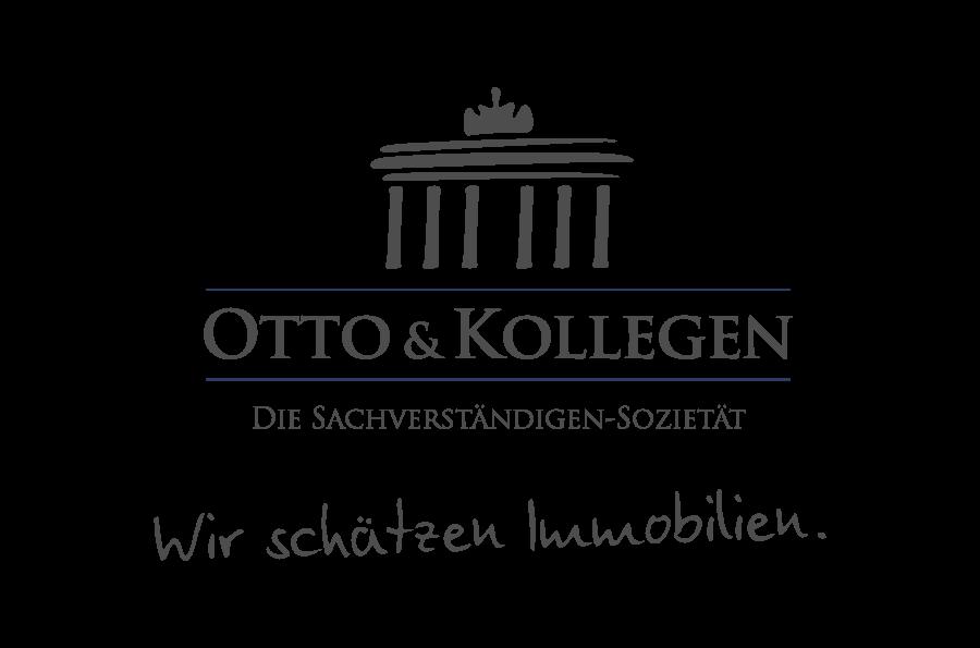 OundK