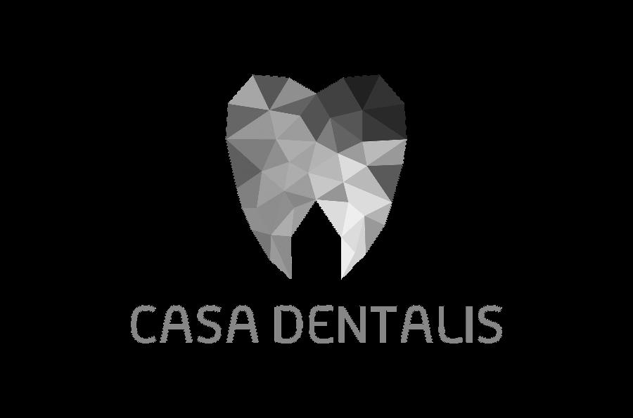 dentalis